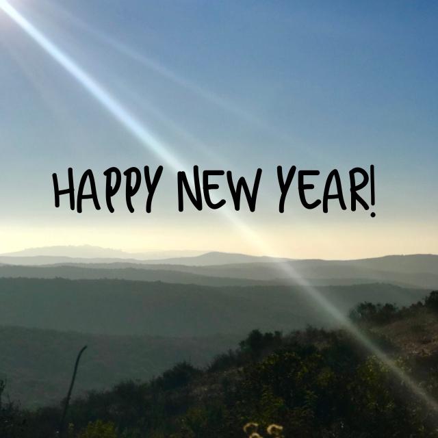 New Year 2018.jpg